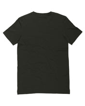 Load image into Gallery viewer, KS Plain Joe Men's Tee (Organic Army Green)
