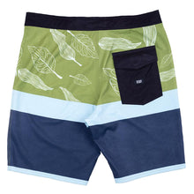 Load image into Gallery viewer, KS Fitzpatrick Rainforest Board Shorts