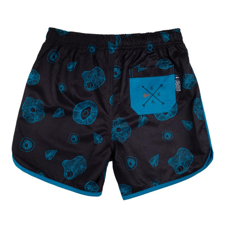 KS Kid's Caridad Board Shorts