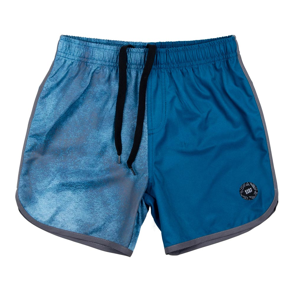 KS Kid's Wipeout Board Shorts