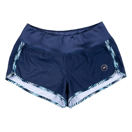 KS Kaylee Peacock Board Shorts