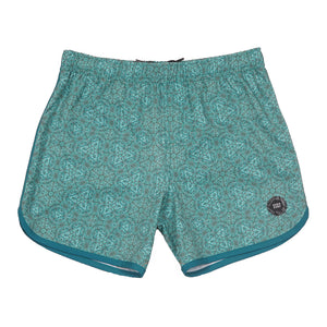KS Kid's Voodoo Board Shorts