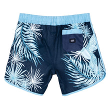 Load image into Gallery viewer, KS Kid's Tropic Board Shorts