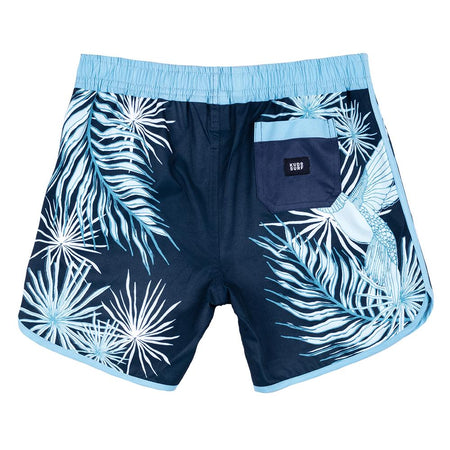 KS Kid's Tropic Board Shorts