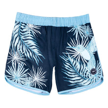 Load image into Gallery viewer, Kids Tropic Board Shorts