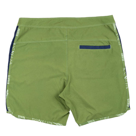 KS Neptune Evergreen Board Shorts