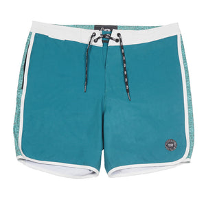 KS Neptune Freedom Board Shorts