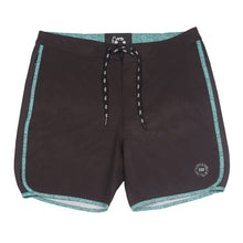 Load image into Gallery viewer, KS Neptune Loveshack Board Shorts
