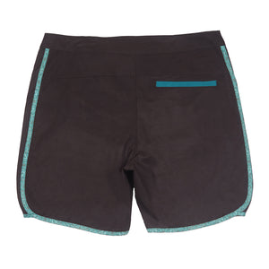 KS Neptune Loveshack Board Shorts