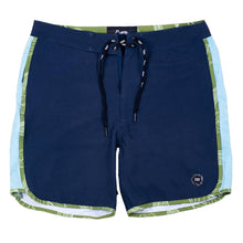 Load image into Gallery viewer, Neptune Blackforest Board Shorts