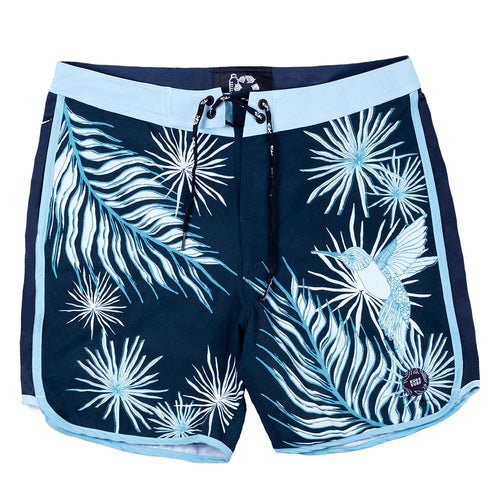 KS Neptune Tropic Board Shorts