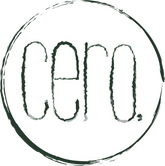 Cero | The Online Farmers Market