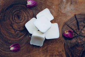 Summer Blossom Wax Melts