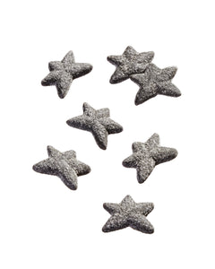 salty licorice sea stars