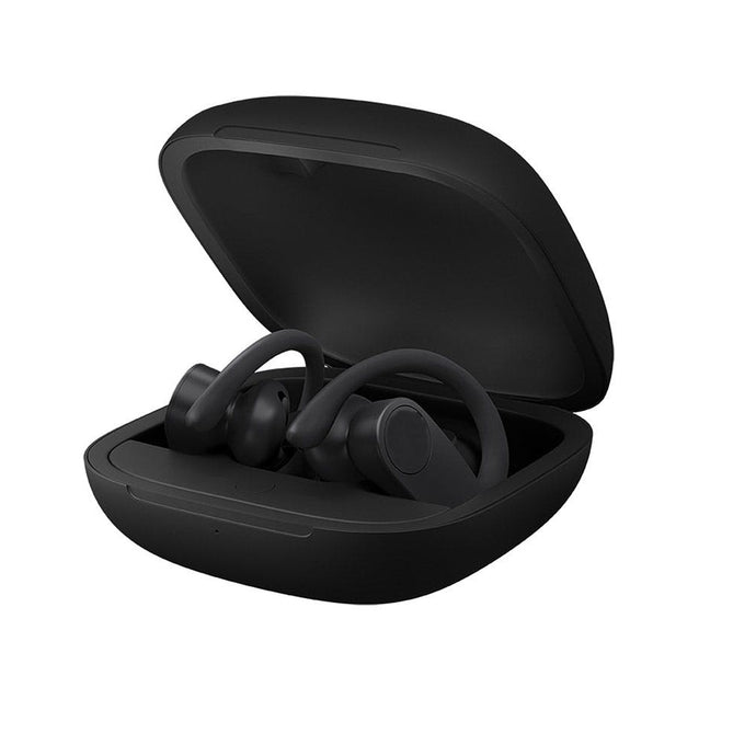 PowerBeats Pro Super Copy