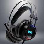 Casque Gamer GZ R60