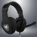 Casque Gamer GZ RD1
