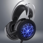 Casque Gamer GZ W50