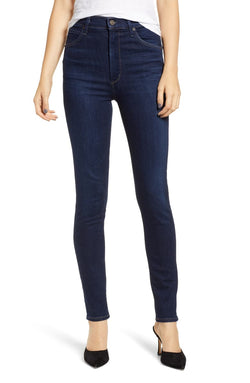 Citizens of Humanity -  Avedon Ankle Ultra Skinny - Galaxy