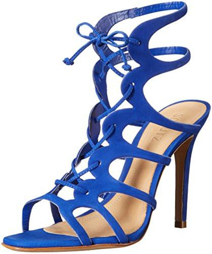 SCHUTZ - Laurine - Royal Blue