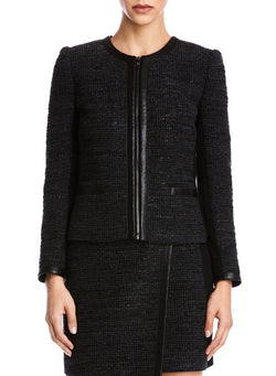 Bailey 44 - Edith Jacket - Black