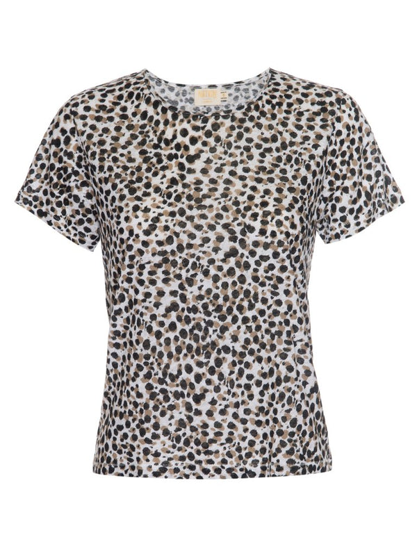 Nation Ltd - Bambi Top - Spotted