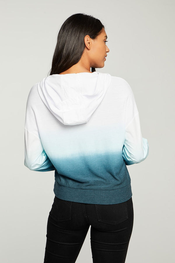 Chaser - Rpet Cozy Pullover In Multiple Colors