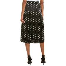 CAMI NYC - ANNABELLE SKIRT - VINTAGE DOT