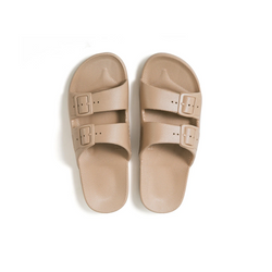 Freedom Moses - Adult Moses Sandal - Basic Sands