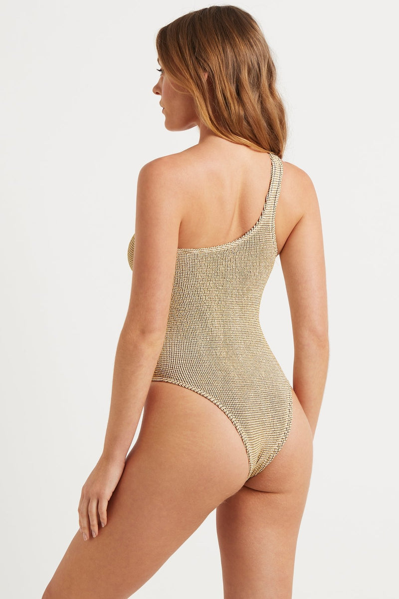 Bond-Eye Australia - The Oscar One Piece In Multiple Colors