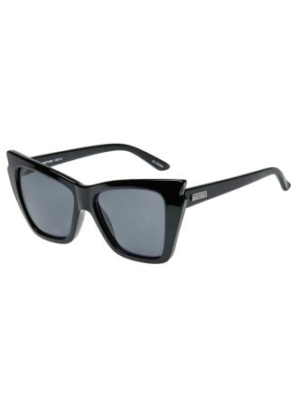 Le Specs - Rapture - Black