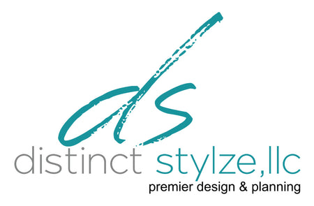 Distinct Stylze