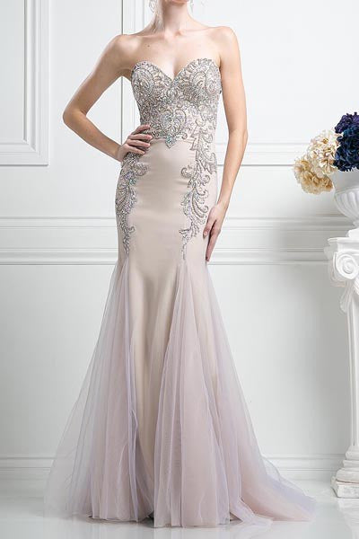 Laila Gown