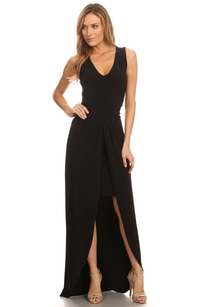 Crossover Maxi (other colors available)