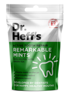 Dr Heff's Remarkable Mints