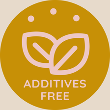 Additives Free