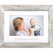 Sentiment Frames - Kid's Stuff Superstore