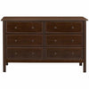 Landon Double Dresser - Kid's Stuff Superstore
