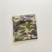 Swaddle - Camo - Kid's Stuff Superstore