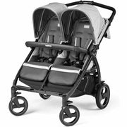 Peg Perego Book For Two - Atmosphere - Kid's Stuff Superstore