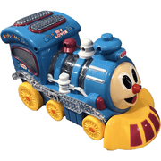 ChooChoo Train - Blue - Kid's Stuff Superstore