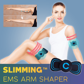 Slimming™ EMS Arm Shaper