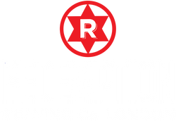 Redemption Brewing Online Shop