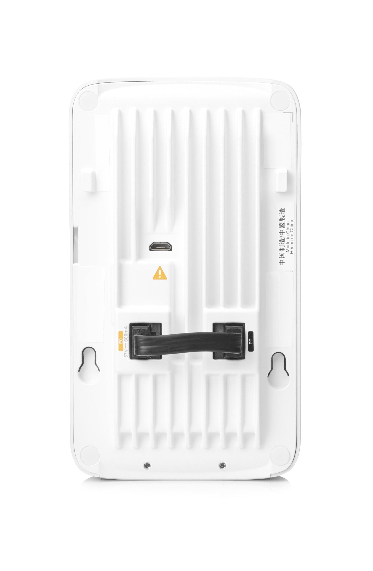 Wireless Access Point | Aruba Instant On AP11D