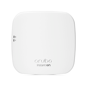 Wireless Access Point | Aruba Instant On AP11