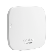 Load image into Gallery viewer, Wireless Access Point | Aruba Instant On AP11