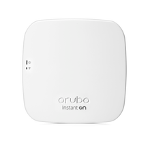 Load image into Gallery viewer, Wireless Access Point | Aruba Instant On AP12