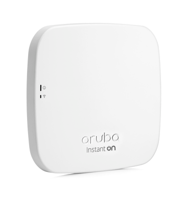 Wireless Access Point | Aruba Instant On AP12