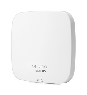 Wireless Access Point | Aruba Instant On AP15
