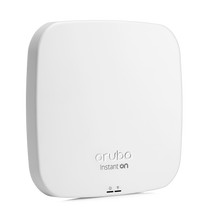 Load image into Gallery viewer, Wireless Access Point | Aruba Instant On AP15